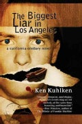 The Biggest Liar in Los Angeles (Paperback)