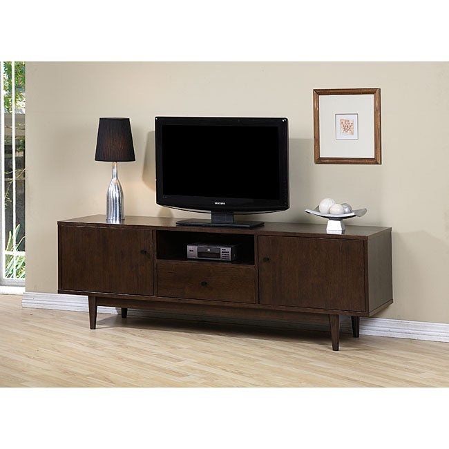 Lawrence Entertainment Center Overstock Shopping Great