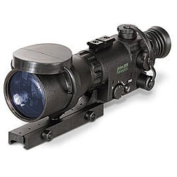 ATN MK390 Night Vision Rifle Scope