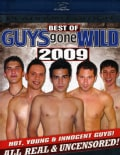 Guys Gone Wild: Best of Guys Gone Wild 2009 - Platinum Edition (Blu-ray Disc)