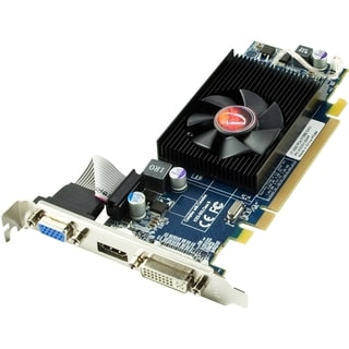Visiontek Radeon HD 4350 Graphics Card