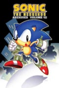 Sonic the Hedgehog Archives 12 (Paperback)