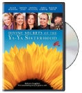 Divine Secrets of the Ya-Ya Sisterhood (DVD)