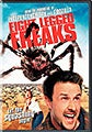 Eight Legged Freaks (DVD)