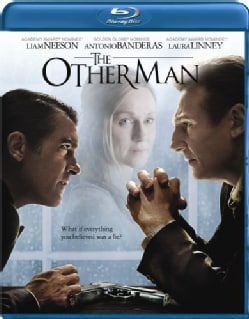 Other Man (Blu-ray Disc)