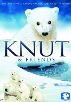 Knut & Friends (DVD)