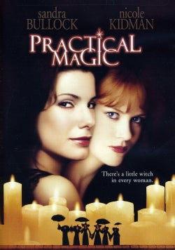 Practical Magic (DVD)