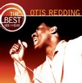 Otis Redding - The Best: See & Hear, Otis Redding