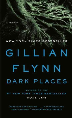 Dark Places (Paperback)