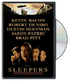 Sleepers (DVD)