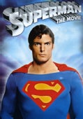 Superman: The Movie (DVD)