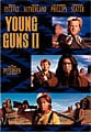 Young Guns 2 (DVD)