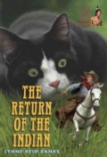 The Return of the Indian (Paperback)