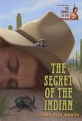 The Secret of the Indian (Paperback)