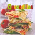 Quesadillas (Hardcover)