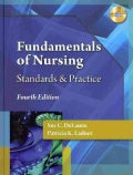 Fundamentals of Nursing: Standards & Practice