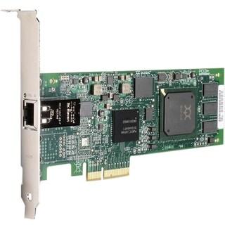 QLogic Single Port Fibre Channel Host Bus Adapter