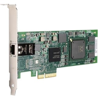 QLogic Single Port Fibre Channel Host Bus Adapter