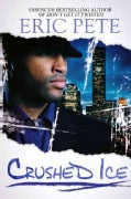 Crushed Ice (Paperback)