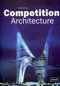 Competition Architecture (Hardcover)