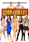 Deep In The Valley (DVD)