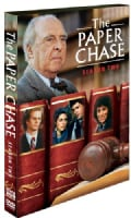 The Paper Chase: Season Two (DVD)