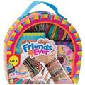 Alex Toys 'Friends 4-ever' Kit