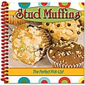 Stud Muffin Cookbook
