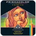 Prismacolor Premier 48-piece Colored Pencil Set