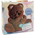 Wilton Cuddly Bear Stand-up Cake Pan Set
