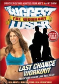 The Biggest Loser: Last Chance Workouts (DVD)