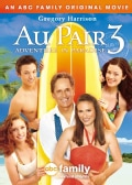Au Pair 3: Adventure In Paradise (DVD)