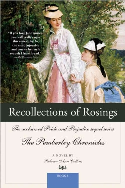 Recollections of Rosings (Paperback)