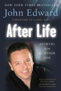 After Life: Answers from the Other Side (Paperback)
