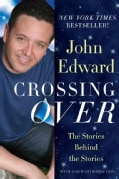 Crossing Over: The Stories Behind the Stories (Paperback)
