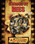 Swarmed by Bees (Hardcover)