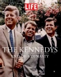 The Kennedys: End of a Dynasty (Hardcover)