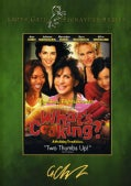 What's Cooking - Signature Series (DVD)
