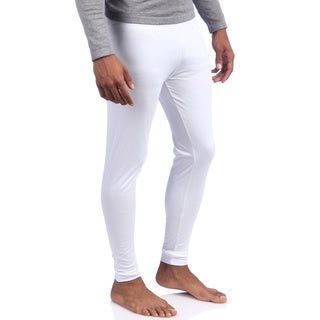 Kenyon Womens Poly-Lite Thermal Underwear Bottom, Baser Layer (USA)