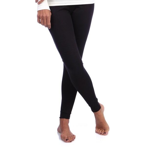 Kenyon Women's Poly Midweight Thermal Bottom