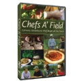 Chefs A' Field: Season 4 (DVD)