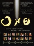 One: The Movie (DVD)