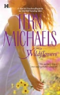 Wildflowers: Sea Gypsy / Golden Lasso (Paperback)