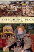 The Fighting Tudors (Hardcover)