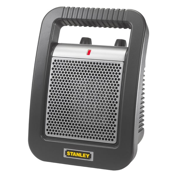 Lasko Products Stanley Ceramic Utility Heater