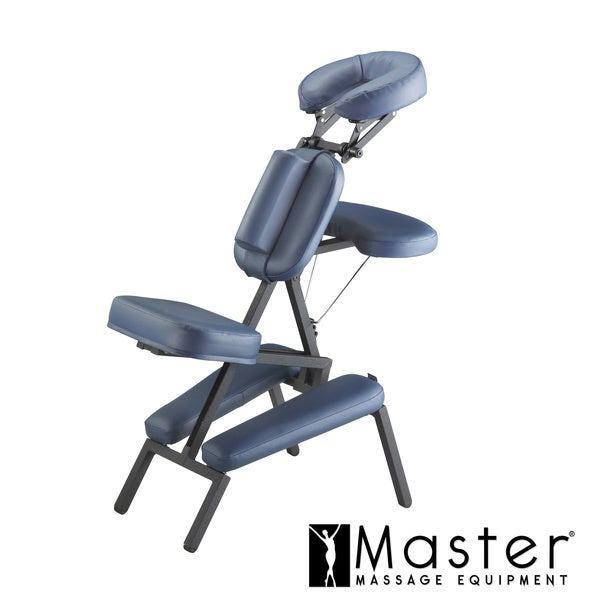 Master Massage Professional Massage Chair Overstock Shopping Big Discount
