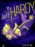 Jeff Hardy: My Life, My Rules (DVD)