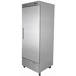 Fagor Commercial QVF-1Reach-in Single-door Freezer