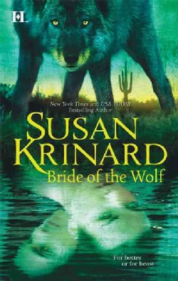 Bride of the Wolf (Paperback)