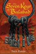 The Seven Keys of Balabad (Paperback)